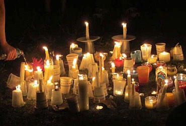 Vigil_candles