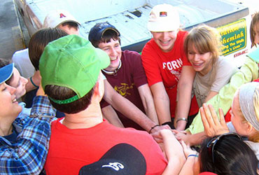 youth_group_2008